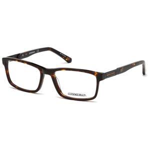 Skechers SE 3201 Glasögon