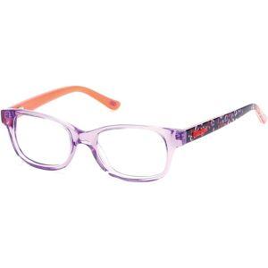 Skechers SE 1604 Glasögon