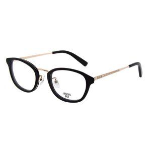 Anna Sui AS5058 Glasögon