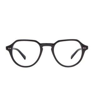 DIFF Jazz Glasögon