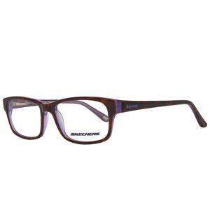 Skechers SE 2120 Glasögon