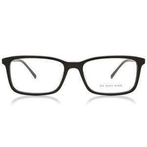 Burberry BE2199F Asian Fit Glasögon