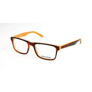 Skechers SE 3188 Glasögon