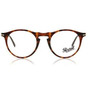 Persol PO3201V Glasögon
