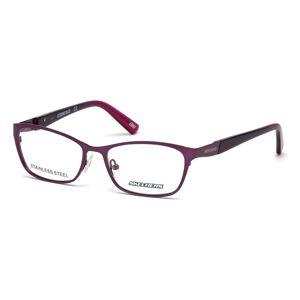 Skechers SE 2134 Glasögon