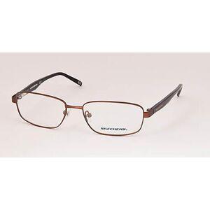 Skechers SE3173 Glasögon