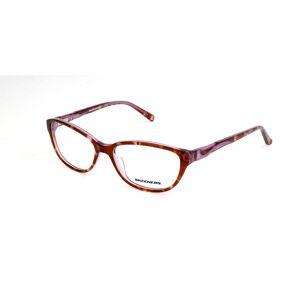 Skechers SE 2115 Glasögon