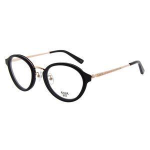 Anna Sui AS5059 Glasögon