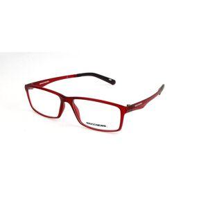 Skechers SE 3154 Glasögon