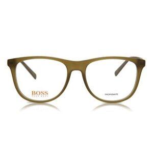 Boss Orange BO 0218 Glasögon