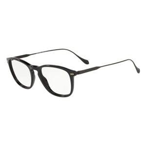 Giorgio Armani AR7166 Glasögon