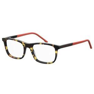 Seventh Street S298 Glasögon