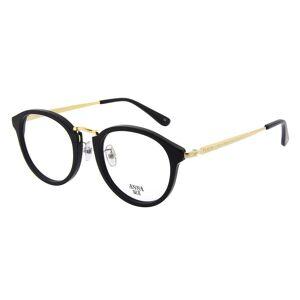 Anna Sui AS5063 Glasögon