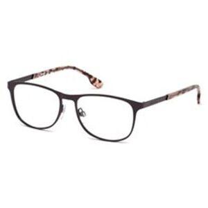 Diesel DL5185 Glasögon