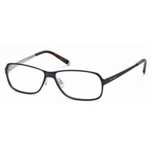 Dsquared2 DQ5057 Glasögon