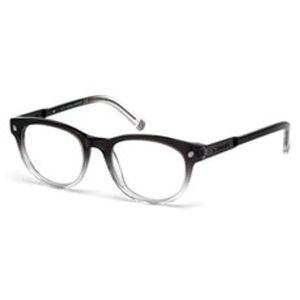 Dsquared2 DQ5141 Glasögon