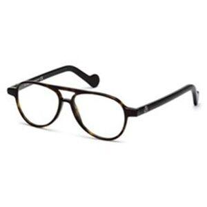 Moncler ML5031 Glasögon