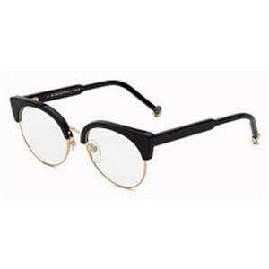 Retrosuperfuture Numero 30 Glasögon