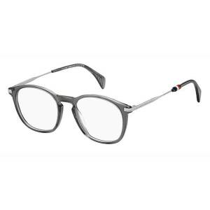 Tommy Hilfiger TH 1584 Glasögon