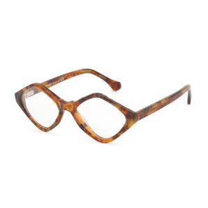 Balenciaga Glasses Ba5029