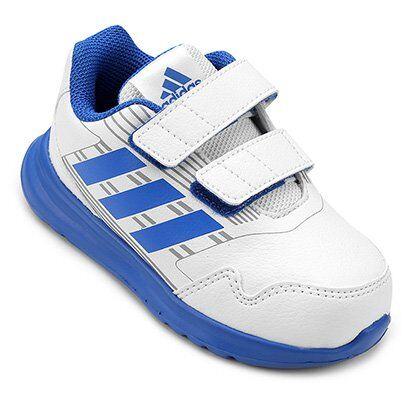 Tnis Adidas Altarun Cf Infantil - Masculino