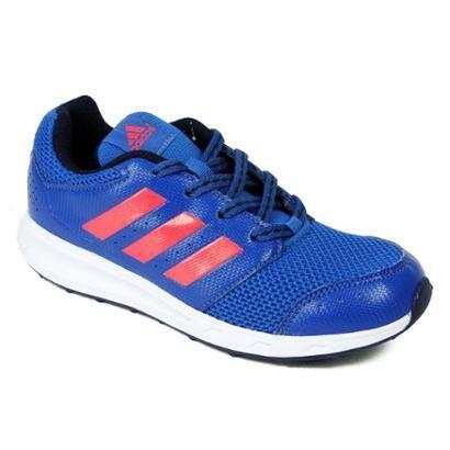 Tnis Adidas LK Sport 2K - Masculino