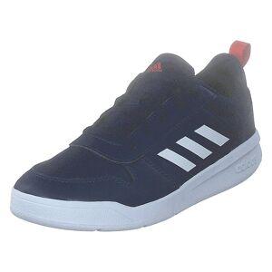 adidas Sport Performance Tensaur K Dark Blue/ftwr White/active Re, Børn, shoes, blå, UK 6,5