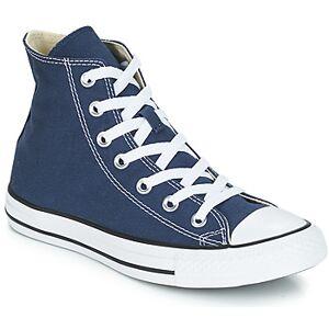 Converse  CHUCK TAYLOR ALL STAR CORE HI  Dame  Sko  Høje sneakers dame