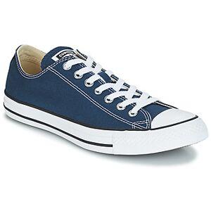 Converse  CHUCK TAYLOR ALL STAR CORE OX  Dame  Sko  Sneakers dame