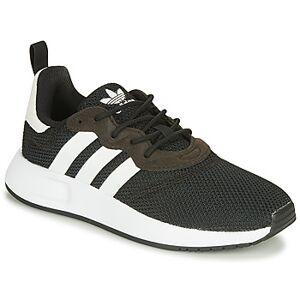 adidas  X_PLR S J  Barn  Dreng  Sko  Sneakers barn