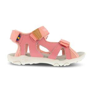 Kavat Rio TX Pink Pink 30