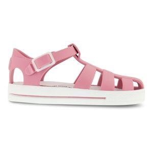Kavat Sand WP Pink Pink 23