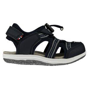 Viking Footwear Kid's Thrilly Sort Sort 30