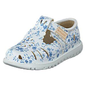 Kavat Blombacka XC Floral, Shoes, harmaa, EU 25