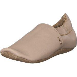 Bobux Classic Beige, Kengät, Matalat kengät, Kävelykengät, Beige, Ruskea, Lapset, 20