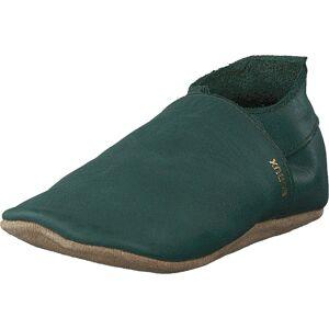 Bobux Classic Forest, Kengät, Bootsit, Chelsea boots, Harmaa, Lapset, 18