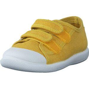 Kavat Rydal Tx Yellow, Kengät, Sandaalit ja Tohvelit, Sandaalit, Ruskea, Keltainen, Lapset, 23