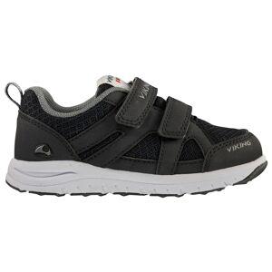 Viking Odda lasten kengät