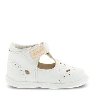 Kavat Ängskär XC lasten kengät