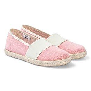 Kavat Furuvik TX Pink Lasten kengt 32 EU