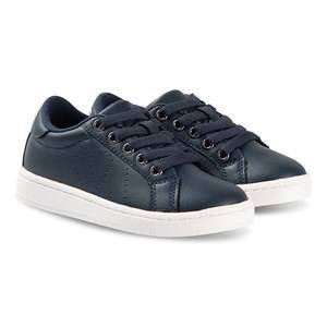 Reima Aerla Sneakers Navy Lasten kengt 36 EU