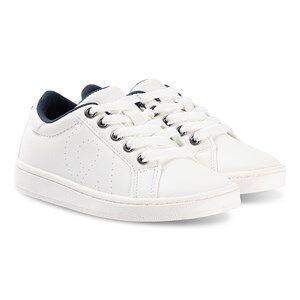 Reima Aerla Sneakers White Lasten kengt 29 EU