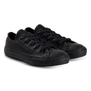 Converse Chuck Taylor Sneakers Black Lasten kengt 33 (UK 1)