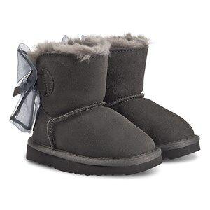 Lelli Kelly Talullah Boots Grey Lasten kengt 30 (UK 11)