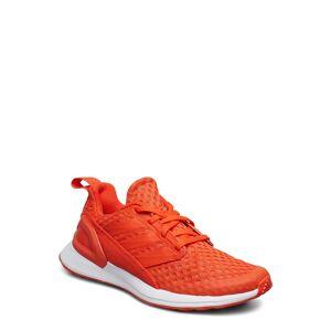 adidas Performance Rapidarun Bth K Shoes Sports Shoes Running/training Shoes Oransje Adidas Performance