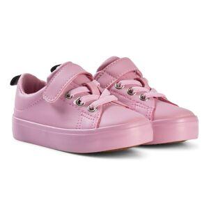 Kuling Shoes Sneakers Bejing Pink 36 EU