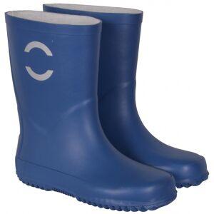 Mikk-Line, gummistøvler, Dark Blue