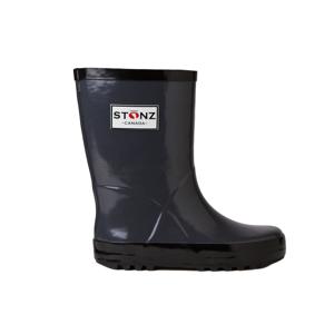 STONZ Rain Bootz, grey