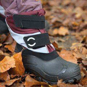 Mikk-Line, Winter boots, Fig