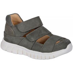 Move by melton, Unisex sporty sandal, Dusty Olive